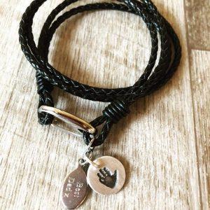 Personalised Men's Jewellery